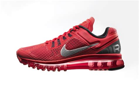 Nike Airmax Cewek 6 nike makes an icon more than with air max 2013 nike news