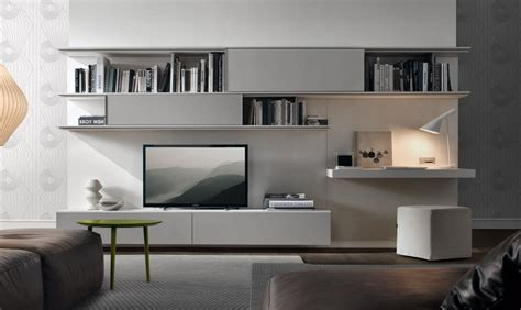 modern built in tv wall unit designs home design tv unit units and walls on pinterest