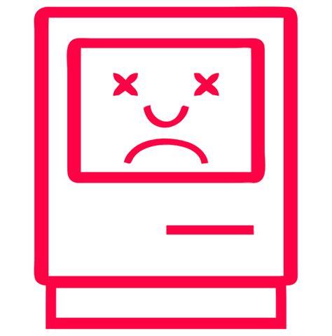 clipart for mac free mac clip cliparts co