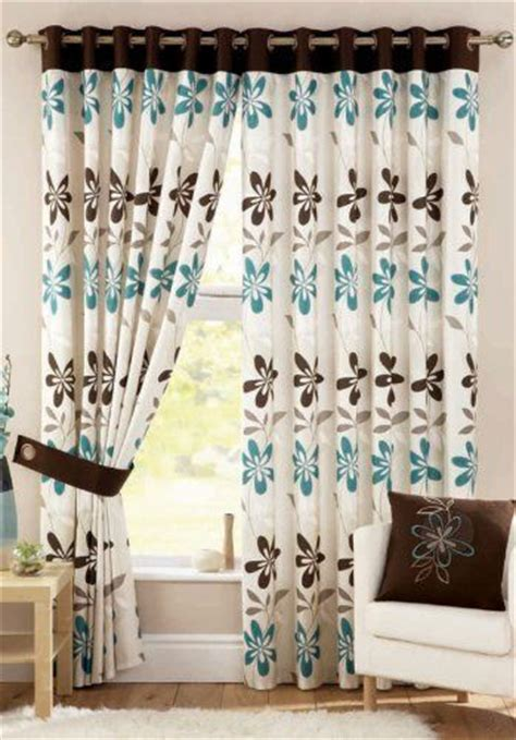 Teal And Brown Curtains 12 Best Images About Living Room Ideas On Pinterest Teal Leaf Prints And Alcove