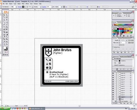 Www Bgdf Card Template by Keep Version 10 0 Board Designers Forum
