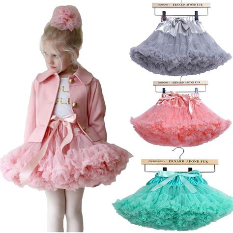 Of Tutu Dress Anak 204 best images on daughters baby born and cotton