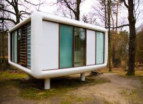 tiny modular homes small modular homes type loftcube home design