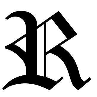 imagenes de letras goticas j el abecedario de letras g 243 ticas tendenzias com