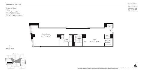 floor plan editor floor plan editor floor plan editor 28 images free house