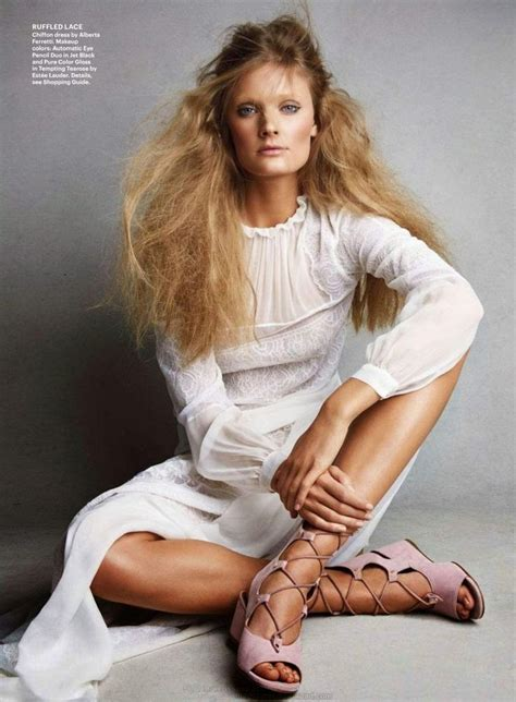hair shows galveston texas june 2014 315 best high fashion hair images on pinterest high
