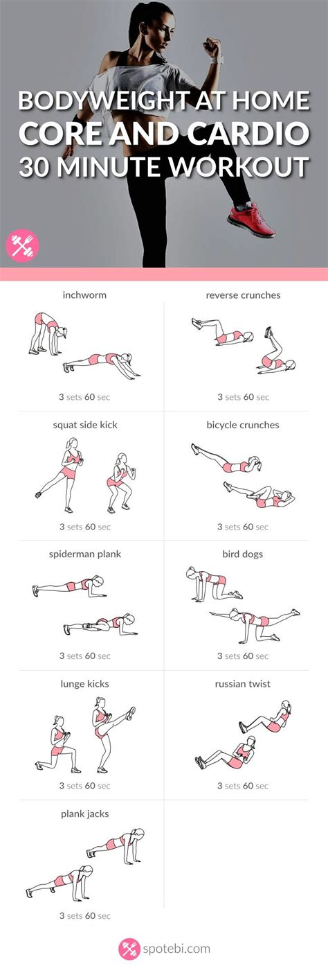25 best ideas about workouts on best