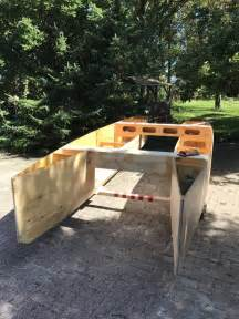 flat bottom houseboat plans boat design archives my tiny house boat