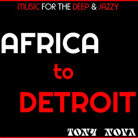 african house music downloads site to download sa house music programjobs