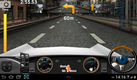 dowload game dr driving mod download dr driving gold coin mod apk android free