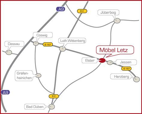 wohnlandschaft reno bunt k w polsterm 246 bel m 246 bel letz - Letz Möbel