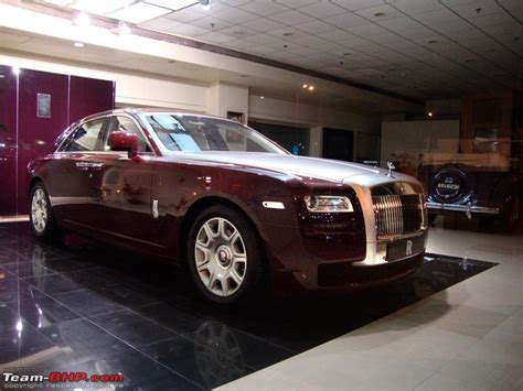 roll royce maroon rolls royce marron