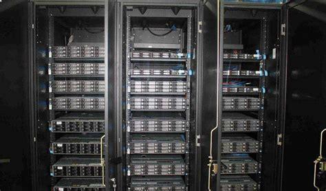 blade server rack cabinet rack server vs blade server meela medium