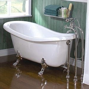 bear claw bathtubs in my dream home it s between a clawfoot tub and a jacuzzi