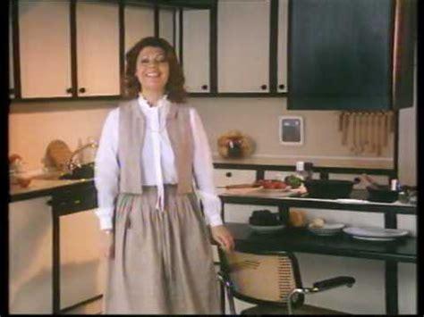 tieleman keukens reclame miele keuken klein 9181 doovi