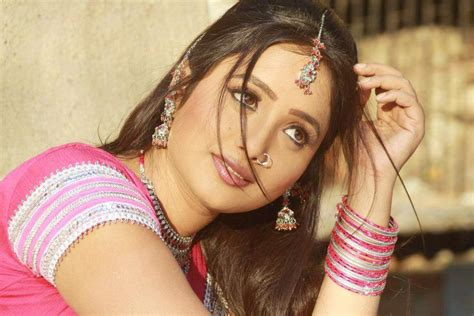 heroine wala wallpaper hd august 2013 bhojpuri movie actor actress