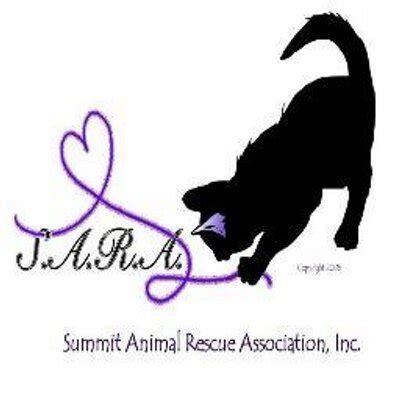 summit rescue summit animal rescue on quot s tricky tray is april 17th at the westwood in