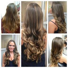 flamboyage vs ombre 1000 images about flamboyage highlights on pinterest
