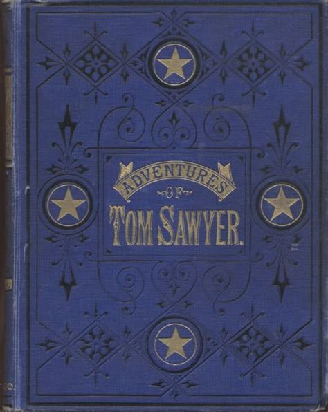 leer libro de texto the adventures of tom sawyer puffin classics en linea the adventures of tom sawyer by mark twain read book online for free