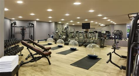 Hotel Gym Layout | hotel gym google search small home gym pinterest gym