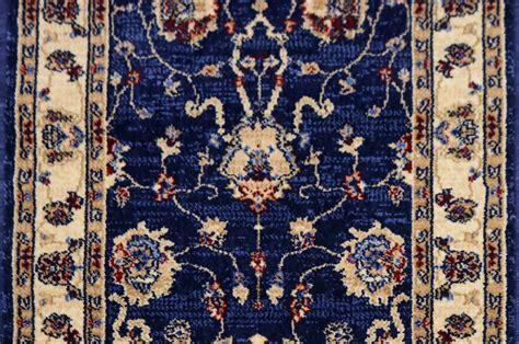 diseno oriental el outlet de las alfombras