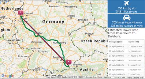 distance between major cities of the world distance lat long distance lat long site help you to