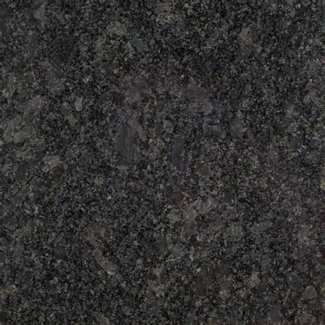 Country Kitchen Cabinets by Steel Grey Granite Granite Countertops Slabs Tile