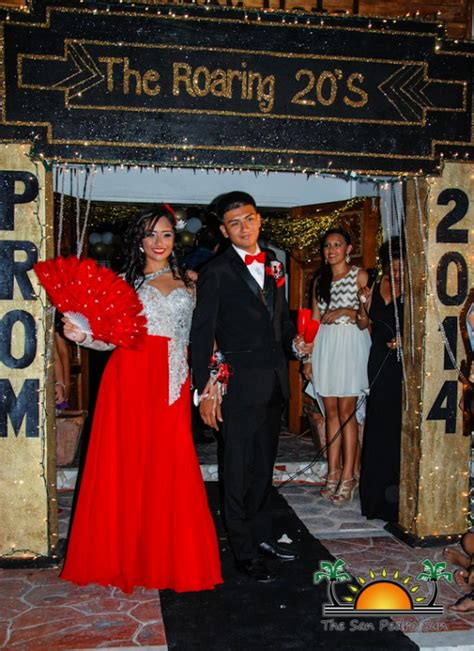 the grat gabsy theme prom for guys the great gatsby themed prom www pixshark com images
