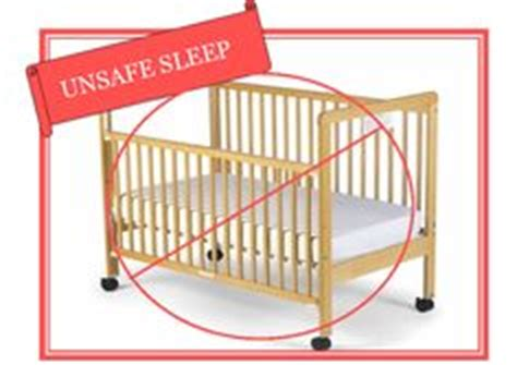 Unsafe Cribs 1000 images about unsafe cribs on cribs