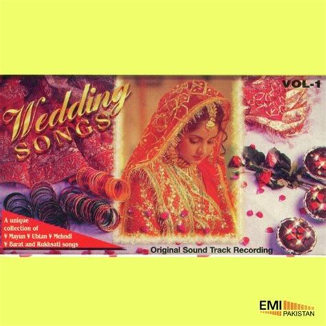 Wedding Song Odia by Lao Mehndi Lao Song By Naseema Shaheen From Wedding Songs