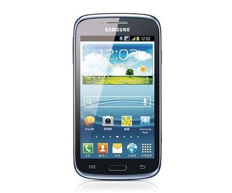 Handphone Samsung Galaxy I8262 samsung galaxy duos i8262 price india and specifications