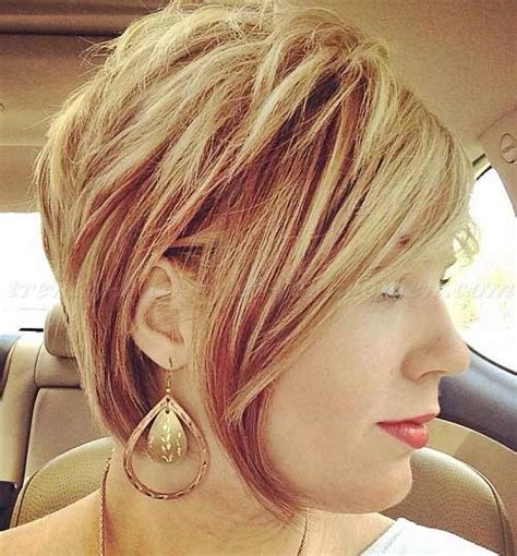 short layered hair cuts face framing best hairstyles for short curly hair short hairstyles