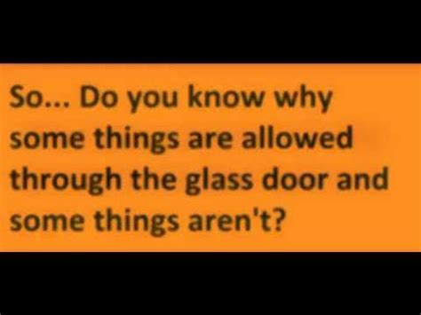 Green Glass Door Riddle Youtube Green Glass Door Riddle Answer