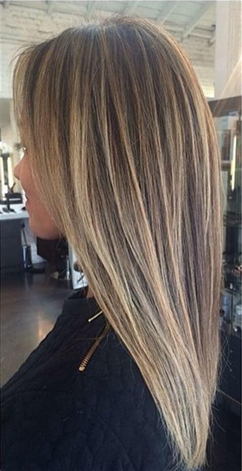 bronde hair color ideas beautiful bronde tones jonathan george