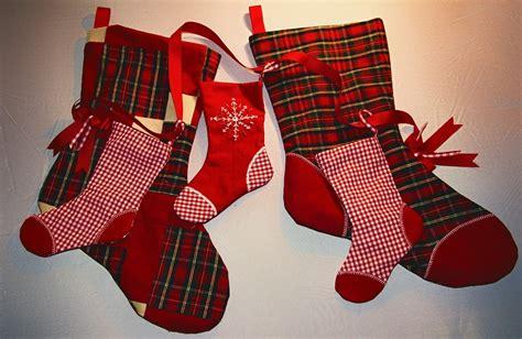 stocking designs christmas stocking patterns kawaiiblythe