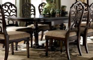 furniture dining room chairs drew home