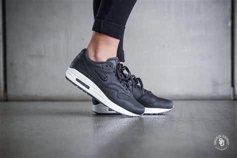 Nike Airmax One 003 nike s air max 1 premium sc anthracite black
