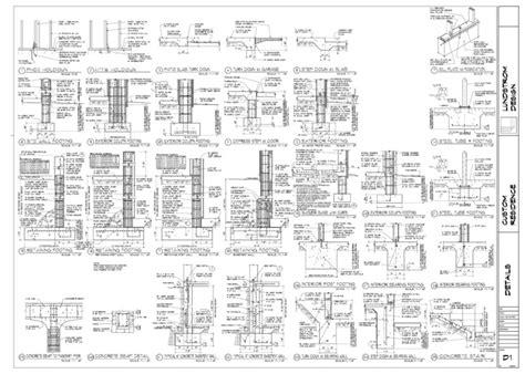 Architectural Design Plans Lundstrom Design Architectural Amp Structural Detailing