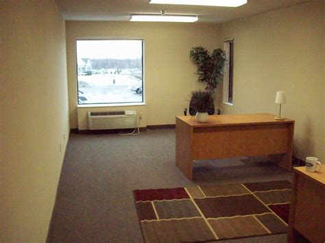 Office Space Near Me Office For Rent Near Me 28 Images Office Awesome Work