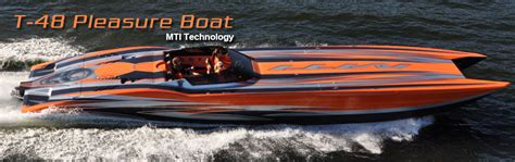 catamaran power boat brands luxury cats pre owned powerboats