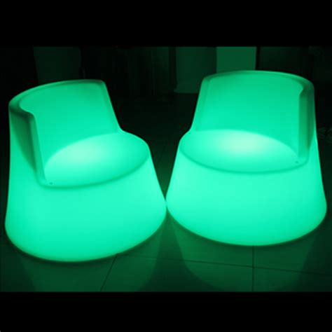 Light Chair by Buy Wholesale Led Sofa From China Led Sofa