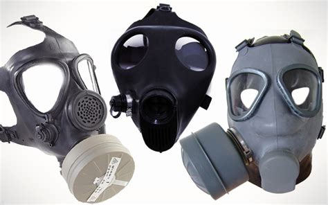 Gas Mask Costume Gas Mask The Perfect Halloween Costume Approved Pinterest