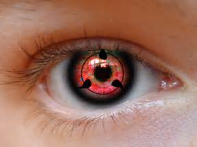 eye colored contacts positive and negative effects of contact lenses on the