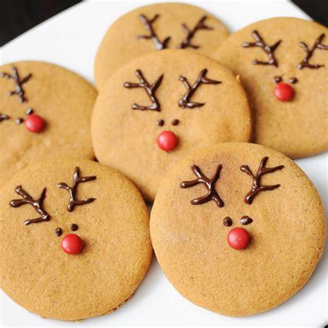 decorar galletas jengibre galletas de jengibre pequeocio