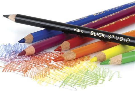 blick colored pencils blick studio artists colored pencils supply glam