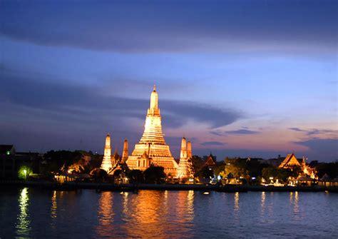 Souvenir Thailand Kaos Wisata Pattaya 1 objek wisata thailand 187 terbaru 2018