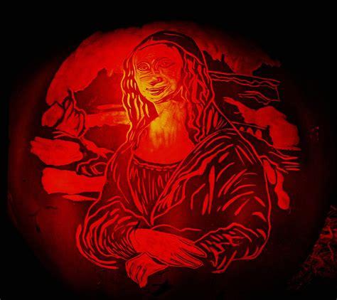 the best halloween pumpkin carving weve ever seen photos the best halloween pumpkin carving we ve ever seen photos