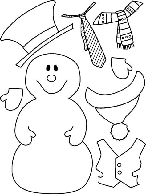 printable template of snowman pinterest discover and save creative ideas