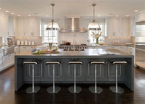 Kitchen Cabinets Stamford Ct Deane Inc Kitchens By Deane Award Winning Designs For The Entire Home Stamford And New