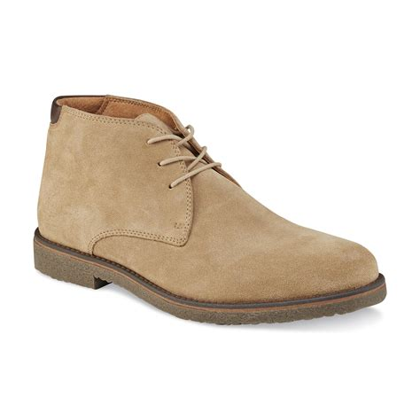 chukka boots mens structure s global suede chukka boot